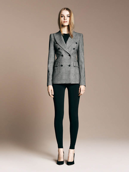 Zara2010LookBook5.jpg
