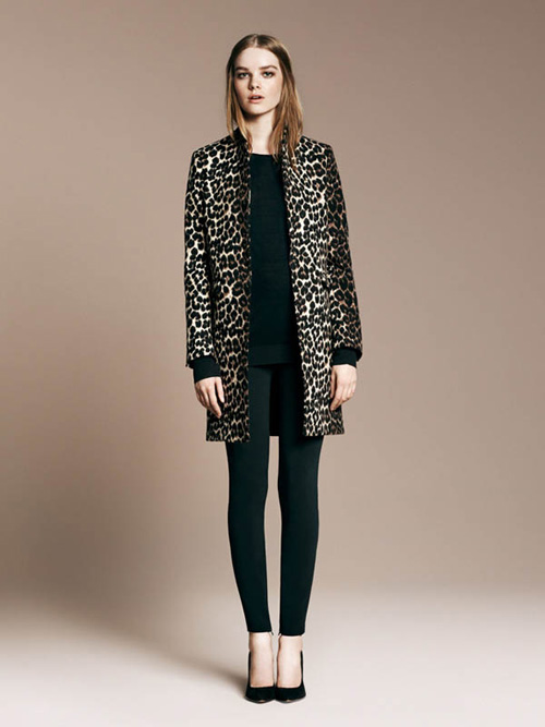 Zara2010LookBook6.jpg