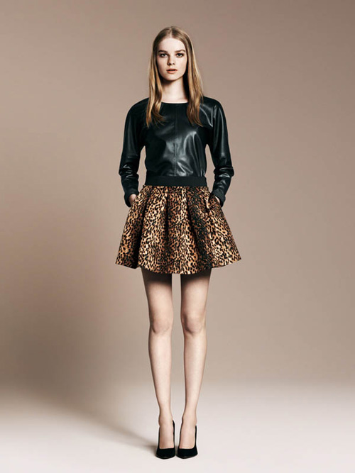 Zara2010LookBook7.jpg