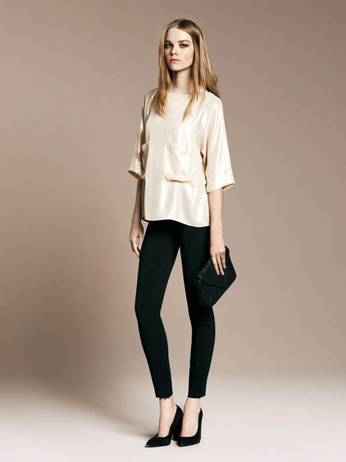 Zara2010LookBook9.jpg