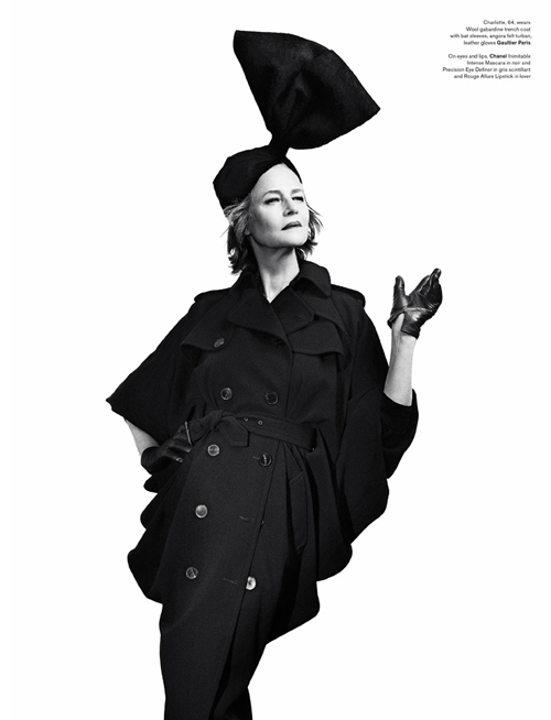 Charlotte-Rampling-by-Willy-Vanderperre-for-V68-01.jpg