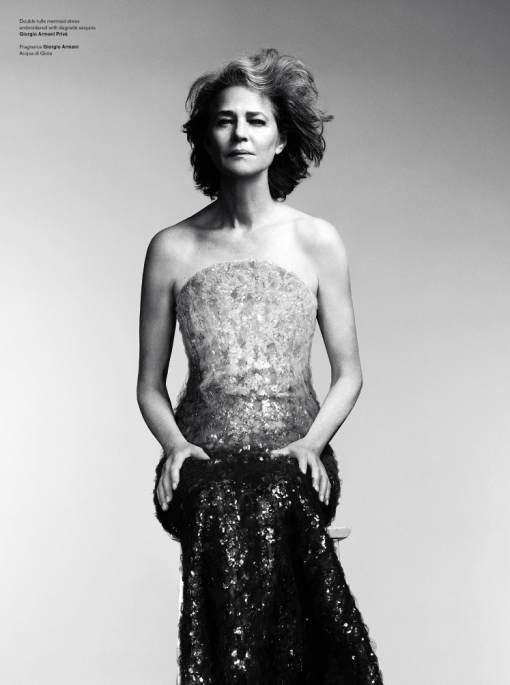 Charlotte-Rampling-by-Willy-Vanderperre-for-V68-04 копия.jpg