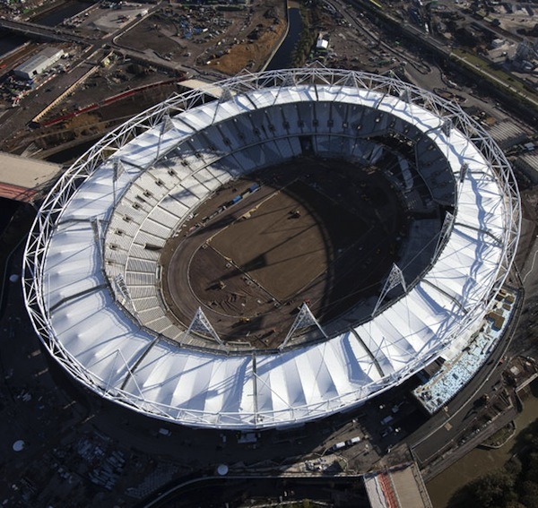 oda_venues_olympic-stadium_stratfor_east_london.jpg
