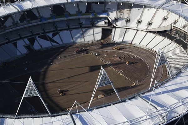 oda_venues_olympic-stadium_stratfor_east_london2.jpg