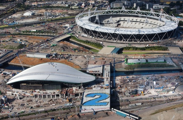 oda_venues_olympic-stadium_stratfor_east_london3.jpg