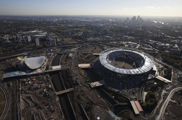 oda_venues_olympic-stadium_stratfor_east_london4.jpg