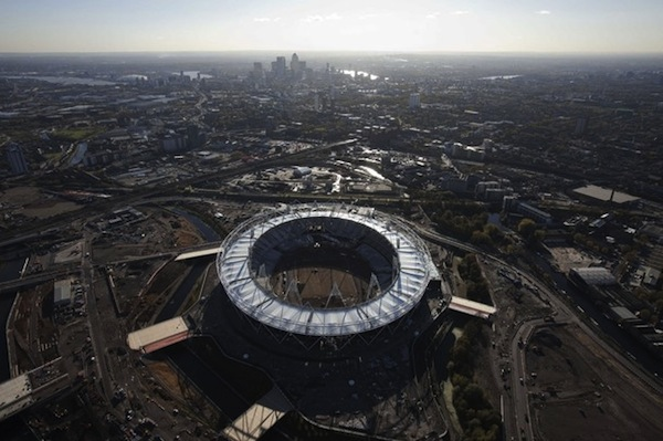oda_venues_olympic-stadium_stratfor_east_london5.jpg