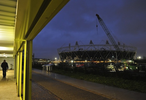 oda_venues_olympic-stadium_stratfor_east_london6.jpg