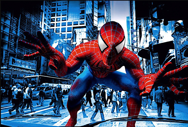 spiderman-vogue-11_16_2010-01.jpg