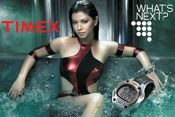 angel-locsin-timex01.jpg