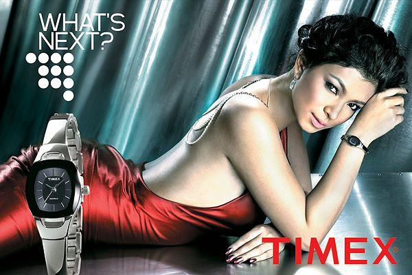 angel-locsin-timex03.jpg