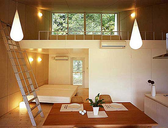 interior-design-small-house-that-comfortable-and-clean.jpg
