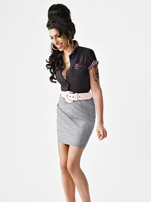 Amy-Winehouse-for-Fred-Perry-Fall-Winter-2010_11-DesignSceneNet-02.jpg