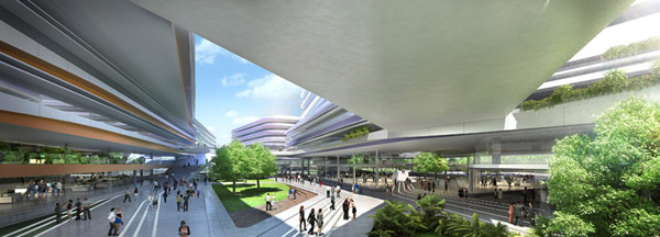The-Singapore-University-of-Technology-and-Design-by-UNStudio-+-DP-Architects-03.jpg