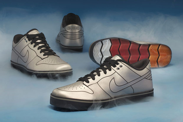 Nike-6_0-DeLorean-Dunk-01.jpg