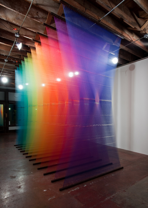 Rainbow-Installations-by-Gabriel-Dawe-00.jpg