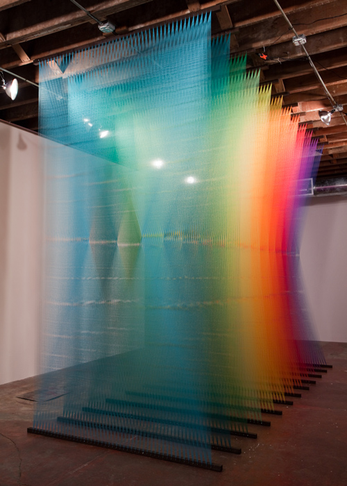 Rainbow-Installations-by-Gabriel-Dawe-01.jpg