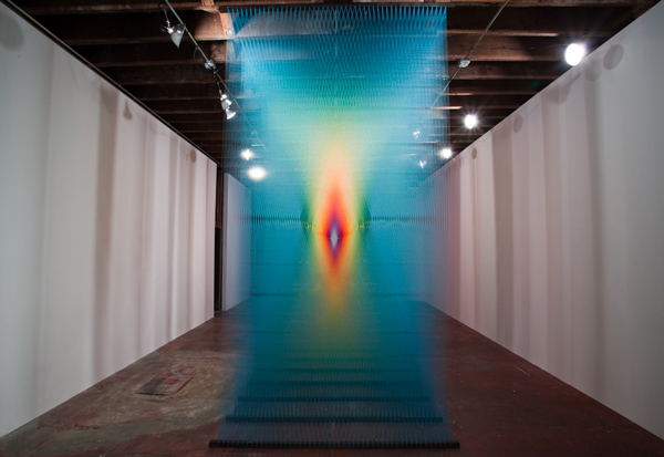 Rainbow-Installations-by-Gabriel-Dawe-02.jpg
