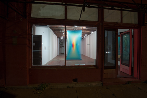 Rainbow-Installations-by-Gabriel-Dawe-04.jpg