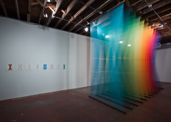 Rainbow-Installations-by-Gabriel-Dawe-05.jpg