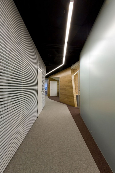 yandex_offices-01-944x631_.jpg