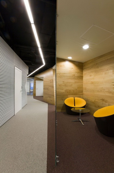 yandex_offices-01-944x632_.jpg