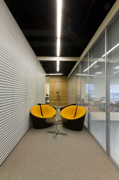 yandex_offices-01-944x635_.jpg