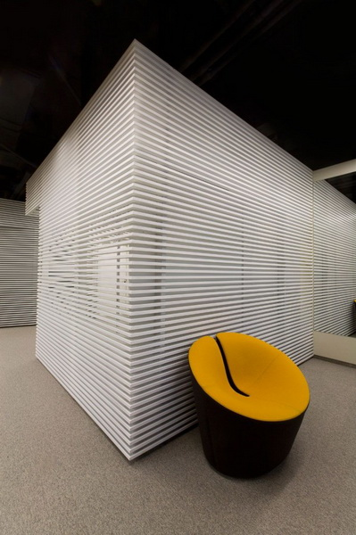 yandex_offices-01-944x636_.jpg