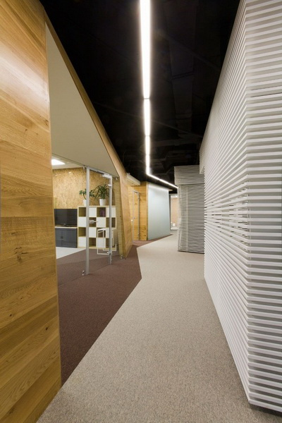 yandex_offices-01-944x637_.jpg
