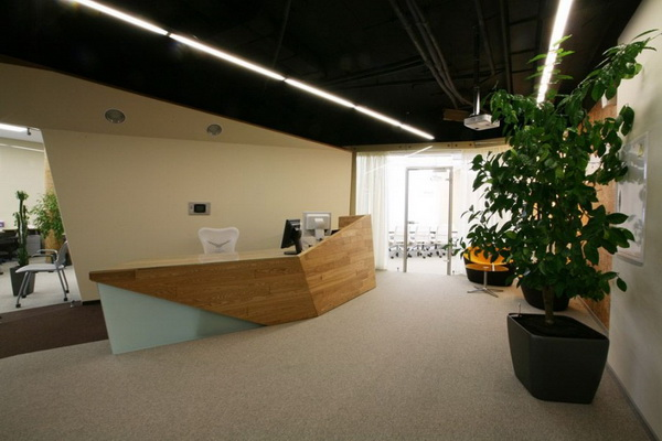 yandex_offices-01-944x641_.jpg