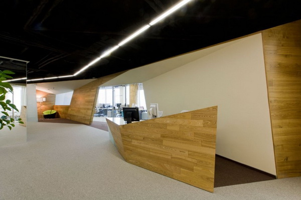 yandex_offices-01-944x643_.jpg