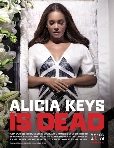 alicia_keys_is_.dead.jpg
