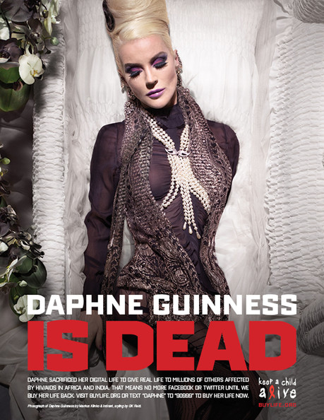daphne_guinness_is_dead.jpg