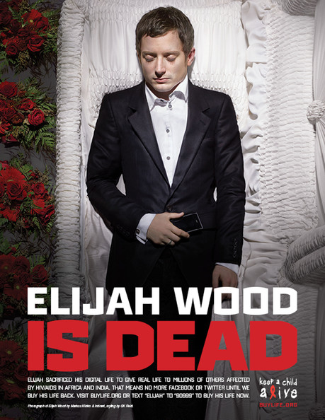 elijah_wood_is_dead.jpg