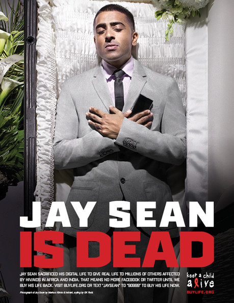 jay_sean_is_dead.jpg