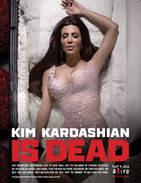 kim_kardashian_is_dead.jpg