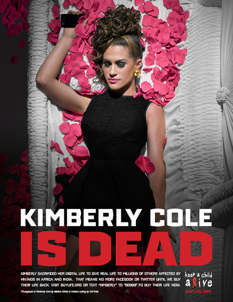 kimberly_cole_is_dead.jpg