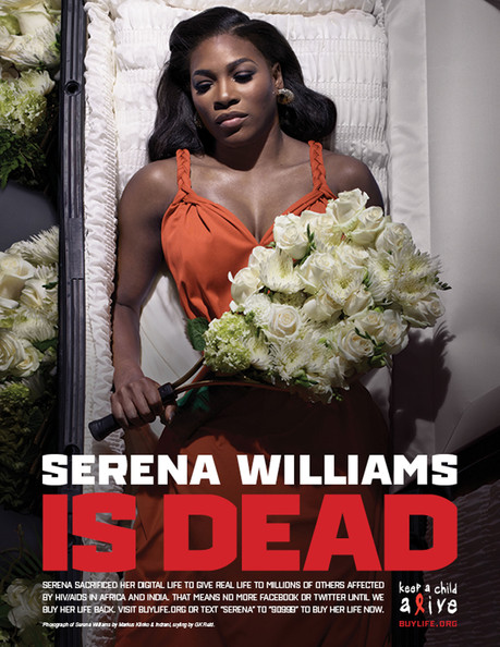 serena_williams_is_dead.jpg