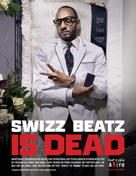 swizz_beatz_is_dead.jpg
