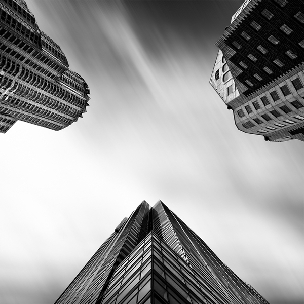 architecture-kevin_saint_grey-09.jpg