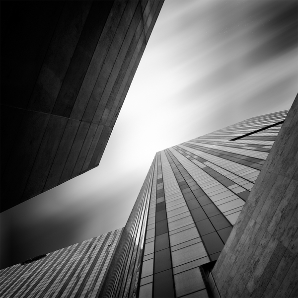 architecture-kevin_saint_grey-11.jpg