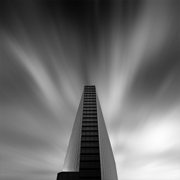 architecture-kevin_saint_grey-17.jpg