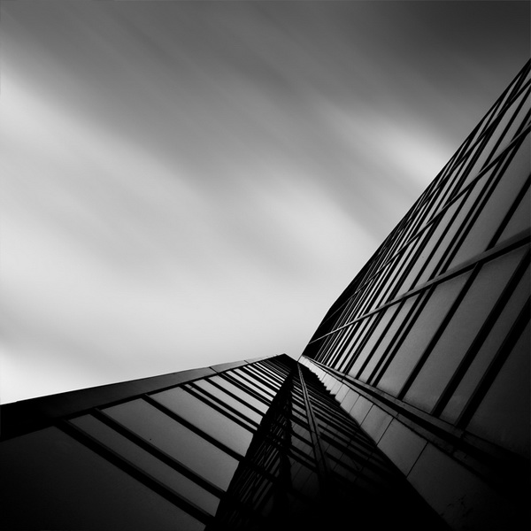 architecture-kevin_saint_grey-21.jpg