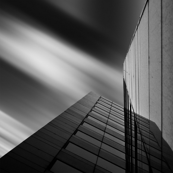 architecture-kevin_saint_grey-22.jpg