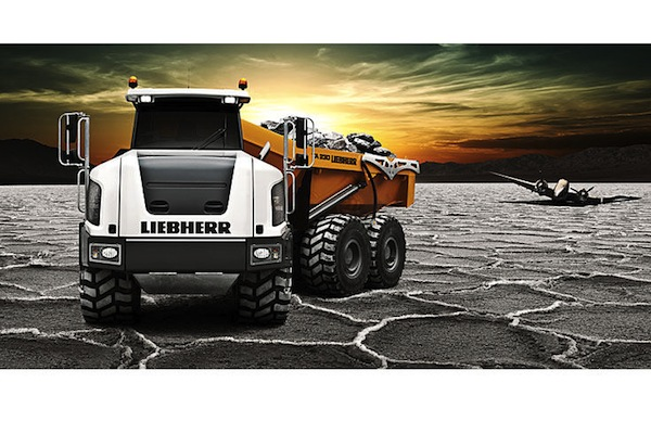 Heavy_Machines_Calendar_2011_July_Liebherr_TA_230.jpg