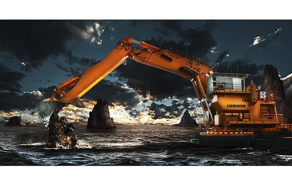 Heavy_Machines_Calendar_2011_October_Liebherr_P_995.jpg