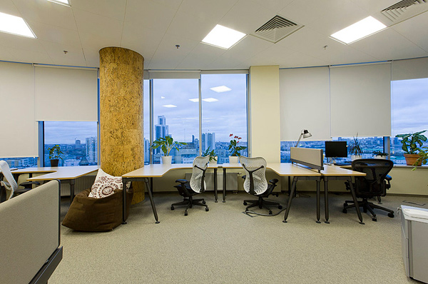 yandex_office_yekaterinburg05.jpg