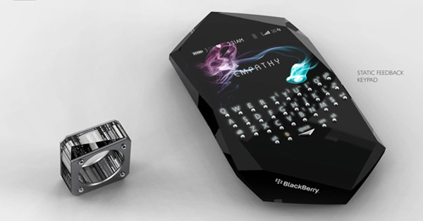 Blackberry-Empathy-by-Kiki-Tang-et-Daniel-Yoon-02.jpg