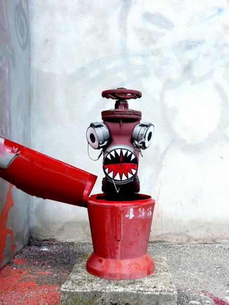 street_art-by-oakoak-05_.jpg