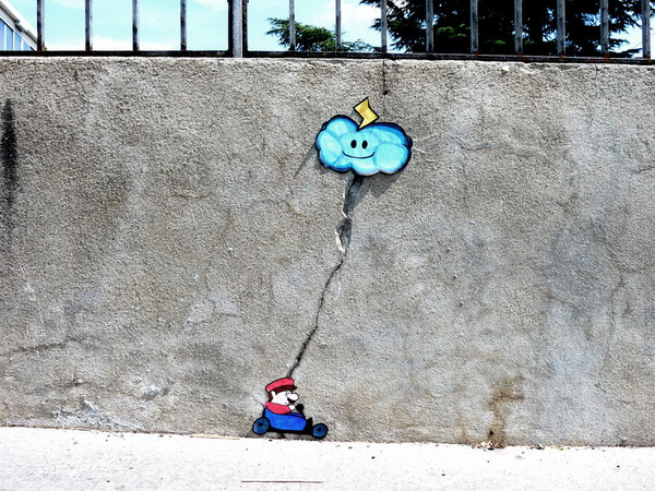 street_art-by-oakoak-39_.jpg